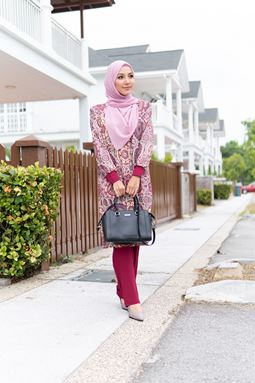 Helwa Exclusive (H104) Blouse By Qissara
