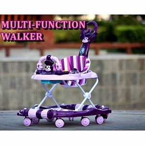 MULTI-FUNCTION WALKER