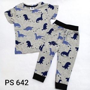Pyjamas (PS642)