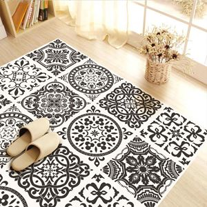 Anti Slip Floor Mat