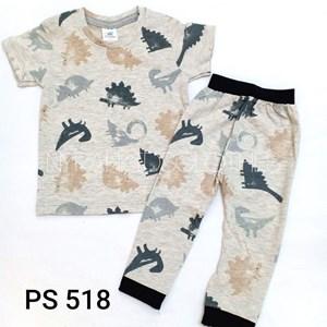Pyjamas (PS518)