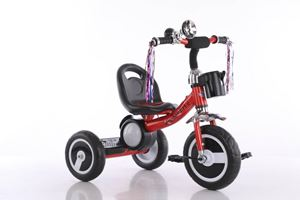 Kids Tricycle 021