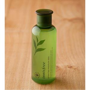 INNISFREE Green Tea Moisture Skin 200ML