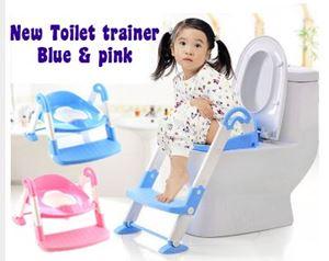 Toilet Trainer ( ORI BRANDED )