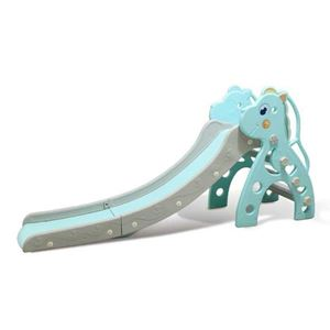 NEW DESIGN GIRAFFE SLIDE