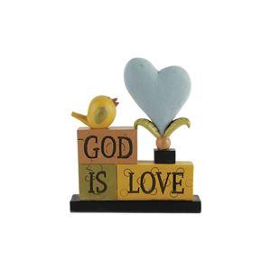 Collectible Decorative Figurines