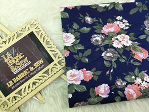 FLOWER 04180132