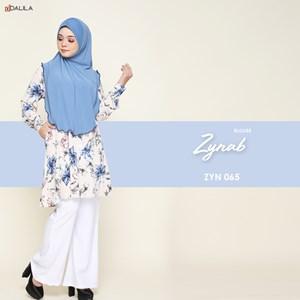 ZYN 065