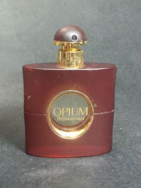Opium Yves Saint Laurent for women 50ml edt