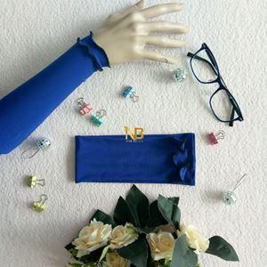 BELLA - ROYAL BLUE