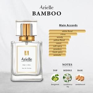 Bamboo 50ml