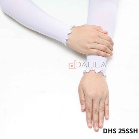 DALILA - DHS 25SSH