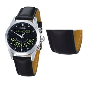 ( Branded ) Azan muslim prayer azan watch 6102 muslim wriste watch islamic gift free shipping