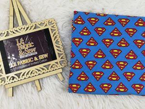 SUPERMAN 450618