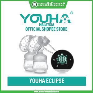 YOUHA ECLIPSE
