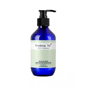 PYUNKANG  Yul ATO Cleanser Blue Labe