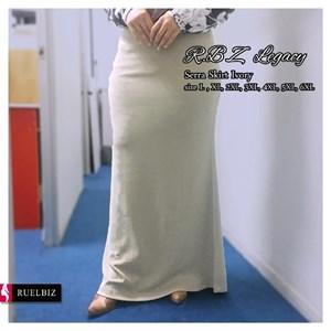 Serra Skirt