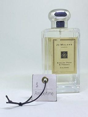 English Pear & Freesia Limited Edition 2019 Unisex fragrance by Jo Malone 100ml