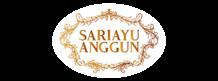 Sariayu2u.com