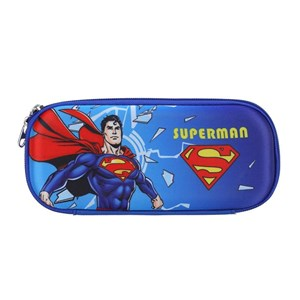 Pencil Case - PC0023