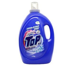 TOP Detergent 4kg