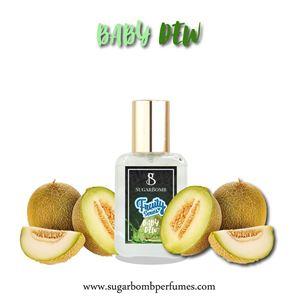 BABY DEW - 10ML