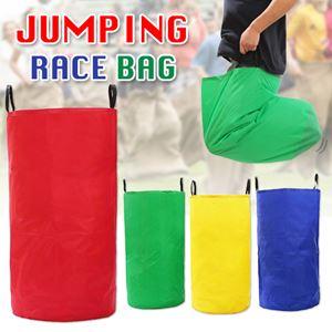 SPORT JUMPING BAG