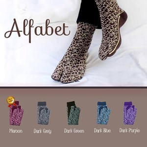 Alfabet Collection