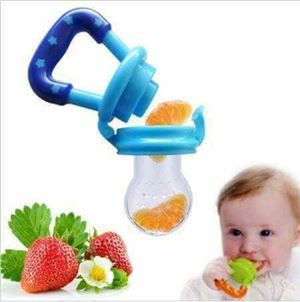 FRESH FOOD FEEDER for BABY