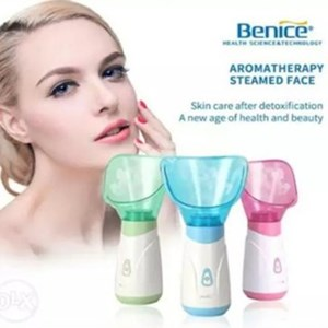 Benice Facial Steamer A508