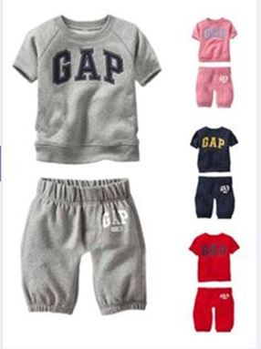 @ GAP 2 PCS SET ( SZ 90-130 )