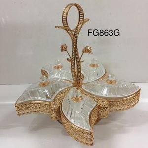 FG863 GOLD