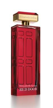 Elizabeth Arden Red Door Limited Edition for women 100ml