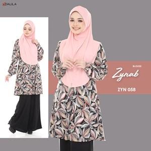 ZYN 058