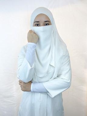 ARA - WHITE
