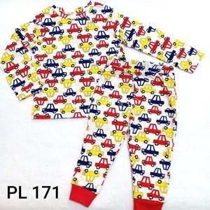 Pyjamas (PL171)