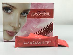 Amarawhite