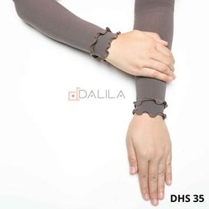 ADRA - DDR  35 DARK MOCHA