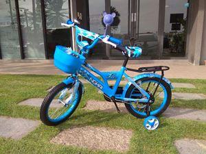 Leho Bike sport ( BIG )