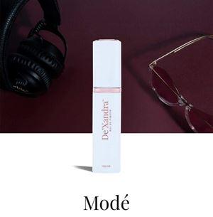 Mode - Casing Set