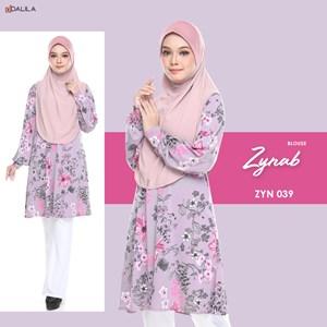 ZYN 039