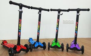 PREMIUM KIDS SCOOTER