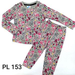 Pyjamas (PL153)
