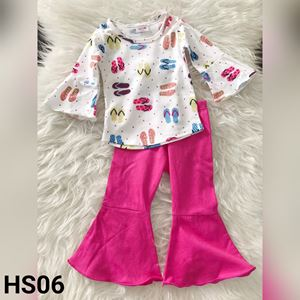 CLEARANCE Hana Suit (HS06)