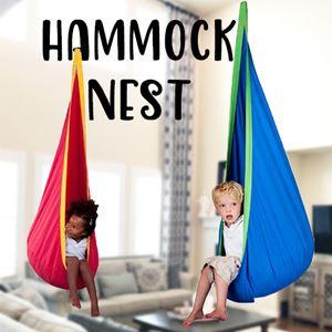 HAMMOCK NEST / HANGING CHAIR