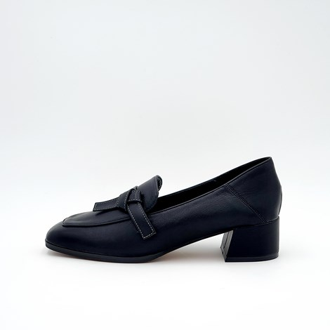 AGAPE AS08 BLACK [ Size: 35, 36, 37, 38, 39, 40 ]
