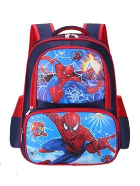 BB2401 -SPIDERMAN