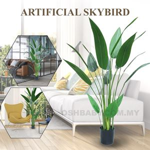 ARTIFICIAL SKYBIRD TREE