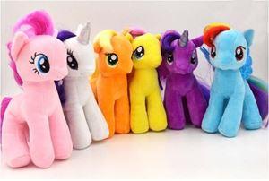 My Little Pony 18cm