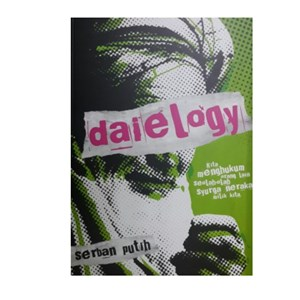 DAIELOGY